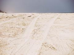 Celestial Sands