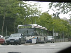 200707_0031