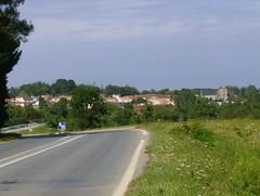 200708_0143