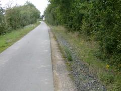 200708_0136