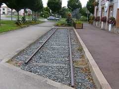 200708_0135