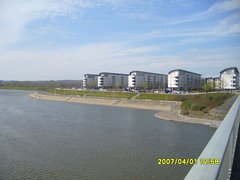 200704_0043