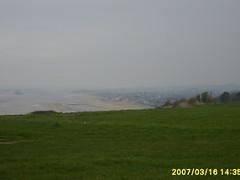 200704_0016