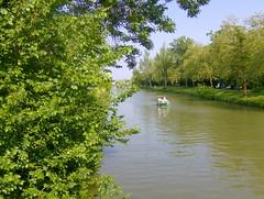 200805_0165 - Photo of Saint-Ouen-d'Aunis