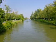 200805_0164 - Photo of Saint-Ouen-d'Aunis