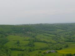 200805_0138