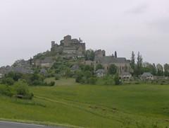 200805_0112