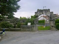 200805_0073