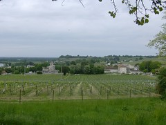 200805_0069 - Photo of Saint-Émilion