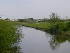 200805_0049