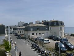 200805_0044