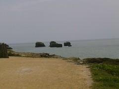200805_0022