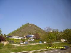 200704_0259 - Photo of Villars