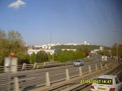 200704_0258 - Photo of Villars