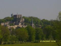 200704_0242