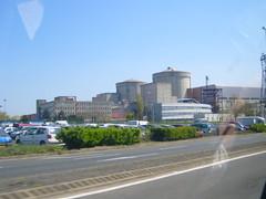 200704_0169