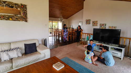 Colburra Airbnb