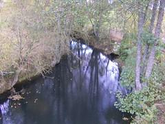 200711_0015