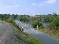 200709_0031