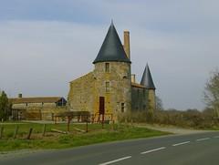 200802_0033