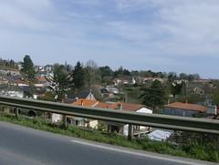 200803_0016