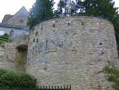 200805_0116