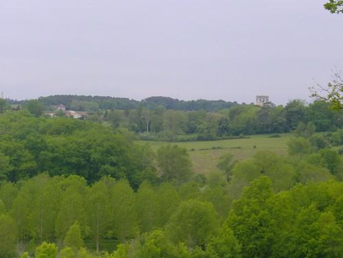 200805_0095