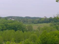 200805_0095 - Photo of Saint-Capraise-de-Lalinde
