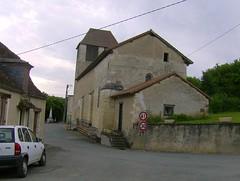 200805_0082
