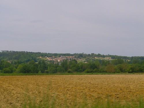 200805_0072