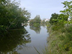 200805_0045