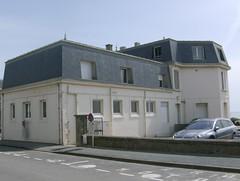 200805_0042