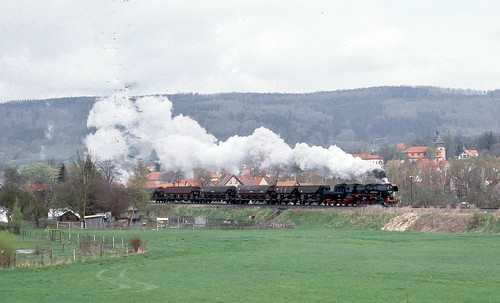374.06, Stadtlengsfeld, 16 april 1999