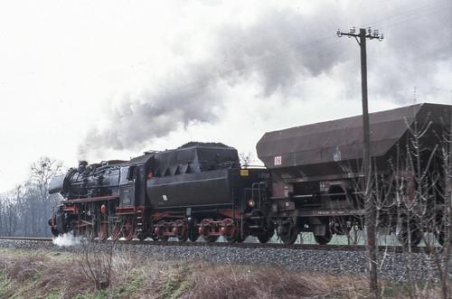 374.04, Menzengraben, 16 april 1999