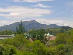 200806_0017