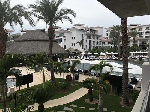 Welcome to Cabo San Lucas Mexico.