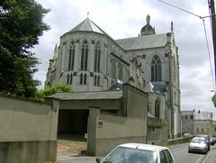 200806_0573
