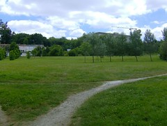 200806_0549