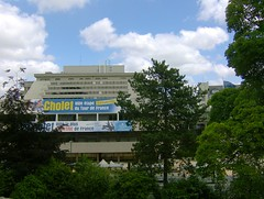 200806_0563