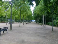 200806_0560