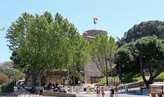 Occitanie_0264