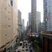Hong Kong | Portland Street