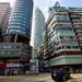Hong Kong | The Masterpiece