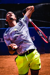 0323 - ATP Córdoba Open 2020
