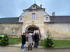 IMG_1539 - Photo of La Chapelle-Vaupelteigne