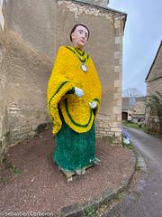 IMG_1532 - Photo of La Chapelle-Vaupelteigne