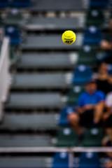 0324 - ATP Córdoba Open, octavos