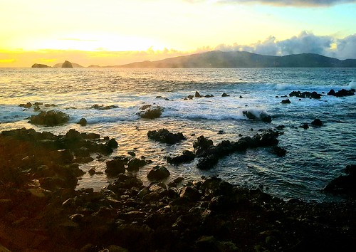 Pico Island - Azores