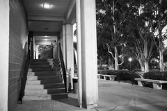 Cuesta College 4