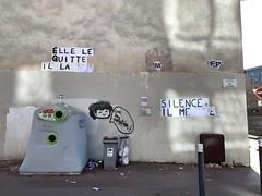 Femmes en colère - Photo of Chennevières-sur-Marne